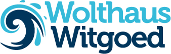 Logo Wolthaus witgoed